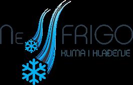 Nessfrigo - Klima i hlađenje